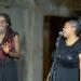 musica_dei_cieli_gospel_time_21_5_2437_Erminio_Garotta
