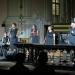 musica_dei_cieli_gospel_time_21_6_2443_Erminio_Garotta
