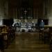 musica_dei_cieli_gospel_time_21_7_2461_Erminio_Garotta