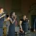 musica_dei_cieli_gospel_time_21_8_2490_Erminio_Garotta