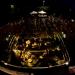 24_07_The-Owling-Orchestra_Pintupi_Gigi-Fratus_FG-Music-Photo-10