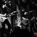 24_07_The-Owling-Orchestra_Pintupi_Gigi-Fratus_FG-Music-Photo-13