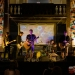 24_07_The-Owling-Orchestra_Pintupi_Gigi-Fratus_FG-Music-Photo-14
