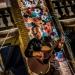 24_07_The-Owling-Orchestra_Pintupi_Gigi-Fratus_FG-Music-Photo-15