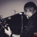 24_07_The-Owling-Orchestra_Pintupi_Gigi-Fratus_FG-Music-Photo-2