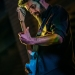 24_07_The-Owling-Orchestra_Pintupi_Gigi-Fratus_FG-Music-Photo-4