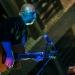 24_07_The-Owling-Orchestra_Pintupi_Gigi-Fratus_FG-Music-Photo-6