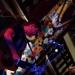 24_07_The-Owling-Orchestra_Pintupi_Gigi-Fratus_FG-Music-Photo-7