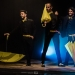 i TIPi del Tap_Teatro Delfino_2018_Erminio-0030