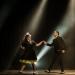 i TIPi del Tap_Teatro Delfino_2018_Erminio-0038