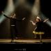 i TIPi del Tap_Teatro Delfino_2018_Erminio-0043
