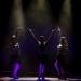 i TIPi del Tap_Teatro Delfino_2018_Erminio-0059