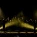 i TIPi del Tap_Teatro Delfino_2018_Erminio-0083