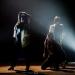 i TIPi del Tap_Teatro Delfino_2018_Erminio-0144