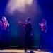 i TIPi del Tap_Teatro Delfino_2018_Erminio-0172