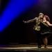 i TIPi del Tap_Teatro Delfino_2018_Erminio-0176