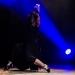 i TIPi del Tap_Teatro Delfino_2018_Erminio-0217