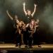 i TIPi del Tap_Teatro Delfino_2018_Erminio-0283
