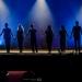 i TIPi del Tap_Teatro Delfino_2018_Erminio-0332