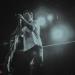 PictureThis_LiveClub_ChiaraMagni_15