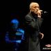 SpectraFoto_Toni Servillo Peppe Servillo_La parola canta_Auditorium Roma_06-02-2016_01