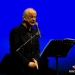 SpectraFoto_Toni Servillo Peppe Servillo_La parola canta_Auditorium Roma_06-02-2016_02