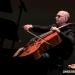 SpectraFoto_Toni Servillo Peppe Servillo_La parola canta_Auditorium Roma_06-02-2016_04