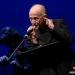 SpectraFoto_Toni Servillo Peppe Servillo_La parola canta_Auditorium Roma_06-02-2016_10