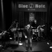 16.05.2019_Tony-Momrelle_Blue-Note_FG-Music-Photo_Gigi-Fratus-1