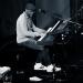 16.05.2019_Tony-Momrelle_Blue-Note_FG-Music-Photo_Gigi-Fratus-9