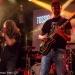 Tossic&Friends_TheCageTheatre_Sebastiano-9