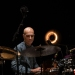 04.11.2019_Trio-Bobo_Triennale_Gigi-Fratus_FG-Music-Photo-10