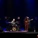 04.11.2019_Trio-Bobo_Triennale_Gigi-Fratus_FG-Music-Photo-14