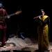 04.11.2019_Trio-Bobo_Triennale_Gigi-Fratus_FG-Music-Photo-15