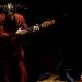 04.11.2019_Trio-Bobo_Triennale_Gigi-Fratus_FG-Music-Photo-16
