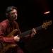 04.11.2019_Trio-Bobo_Triennale_Gigi-Fratus_FG-Music-Photo-2