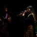 04.11.2019_Trio-Bobo_Triennale_Gigi-Fratus_FG-Music-Photo-6