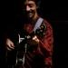 04.11.2019_Trio-Bobo_Triennale_Gigi-Fratus_FG-Music-Photo-7