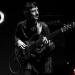 04.11.2019_Trio-Bobo_Triennale_Gigi-Fratus_FG-Music-Photo-9