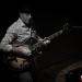 04.11.2019_Trio-Bobo_Triennale_Gigi-Fratus_FG-Music-Photo