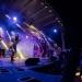 04_26.07.2019_Malpaga-Folk-Metal-Fest_Trollfest_Fgmusicphoto_ERMINIO_GAROTTA-1