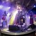 04_26.07.2019_Malpaga-Folk-Metal-Fest_Trollfest_Fgmusicphoto_ERMINIO_GAROTTA-7