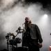 04_26.07.2019_Malpaga-Folk-Metal-Fest_Trollfest_Fgmusicphoto_Gigi-Fratus-18