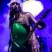 04_26.07.2019_Malpaga-Folk-Metal-Fest_Trollfest_Fgmusicphoto_Gigi-Fratus-2