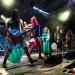 04_26.07.2019_Malpaga-Folk-Metal-Fest_Trollfest_Fgmusicphoto_Gigi-Fratus-27