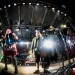 04_26.07.2019_Malpaga-Folk-Metal-Fest_Trollfest_Fgmusicphoto_Gigi-Fratus-28