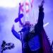 04_26.07.2019_Malpaga-Folk-Metal-Fest_Trollfest_Fgmusicphoto_Gigi-Fratus-5