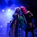 04_26.07.2019_Malpaga-Folk-Metal-Fest_Trollfest_Fgmusicphoto_Gigi-Fratus-8