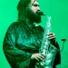 04_26.07.2019_Malpaga-Folk-Metal-Fest_Trollfest_Fgmusicphoto_Gigi-Fratus-9