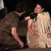 Teatro_Patologico_Ostia_Stefano_Ciccarelli-18